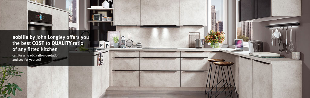 Interior design kitchen specialists